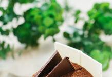 Kawa i ciastko, czyli sposoby na jesienną chandrę