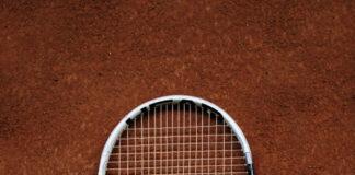 Nieleczony łokieć tenisisty
